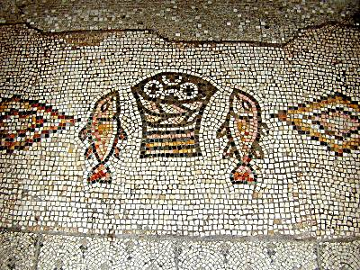 File:Tabgha mosaic of fish and loaves tb n011500 wr.jpg